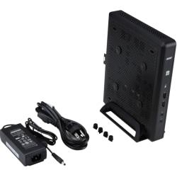 Acer Veriton VN2110G-UT03WW Desktop Thin Client - AMD G-Series T56N 1.65 GHz