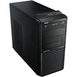Acer Veriton M2630G Desktop Computer - Intel Core i3 i3-4130 3.40 GHz
