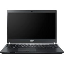 Acer TravelMate P645-M TMP645-M-54208G25tkk 14in. LED (ComfyView) Notebook - Intel Core i5 i5-4200U 1.60 GHz