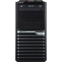 Acer Veriton VM6630G-I54570X Desktop Computer - Intel Core i5 i5-4570 3.20 GHz