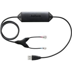 Jabra LINK 14201-30 Cisco Electronic Hook Switch