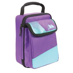 Upc 061282093807 Arctic Zone Expandable Hardbody Lunch