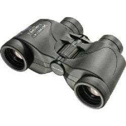 Special Offer Olympus Trooper 7X35 DPS I Binocular Before Special Offer Ends