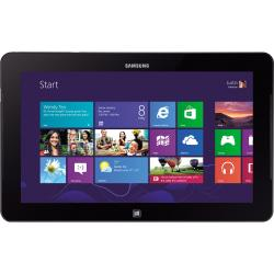 Samsung 7 XE700T1C-A04US Tablet PC - 11.6in. - SuperBright Plus - Wireless LAN - Intel Core i5 i5-3317U 1.70 GHz