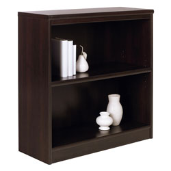 Office Depot Brand Progressive Bookcase 2