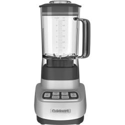 Cuisinart VELOCITY Ultra 7.5 1-HP Blender