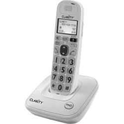 Clarity D702 DECT Cordless Phone