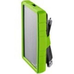 Seagate Backup Plus Slim Case