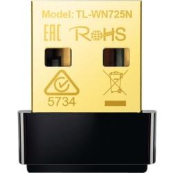 Tp link wn851nd windows 8