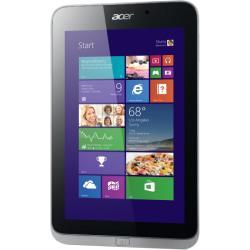 Acer ICONIA W4-820-Z3742G06aii 64 GB Net-tablet PC - 8in. - In-plane Switching (IPS) Technology - Wireless LAN - Intel Atom Z3740 1.33 GHz