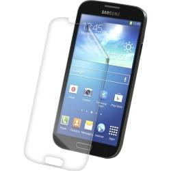 invisibleSHIELD Glass Samsung Galaxy S4 Screen Protector Clear
