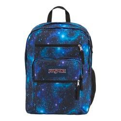 JanSport(R) Big Student Backpack, Galaxy