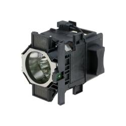 Epson ELPLP72 Replacement Projector Lamp