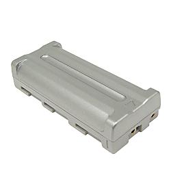 Lenmar (R) LIV225 Battery Replacement For Sharp BT-L225U, BT-L445U And Other Camcorder Batteries