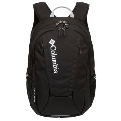 Columbia Tamolitch Backpack With 15in. Laptop Pocket, Black