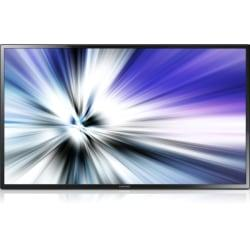 Samsung ED65C 65in. Direct Lit LED Display