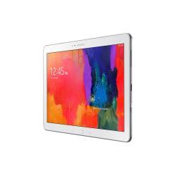 Samsung Galaxy NotePRO SM-P900 32 GB Tablet - 12.2in. - Wireless LAN - 1.90 GHz - White