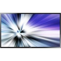 Samsung ED-C Series 55in. Direct-Lit LED Display