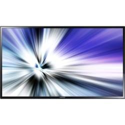 Samsung PE-C Series 46in. Edge-Lit LED Display