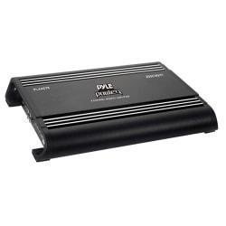 Pyle PLA4278 Car Amplifier - 2000 W PMPO - 4 Channel