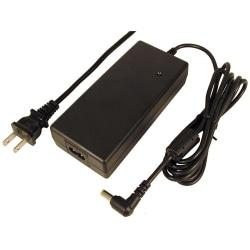 BTI AC Adapter for Notebooks
