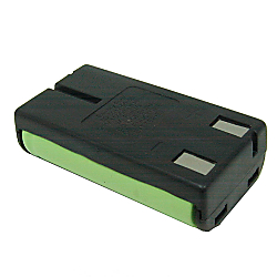 Lenmar CB0217 Battery For V-Tech Cordless Phones