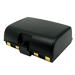 Lenmar(R) Battery For Motorola STARTAC Wireless Phone