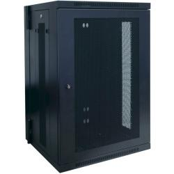 Tripp Lite SRW18US Wall mount Rack Enclosure Server Cabinet