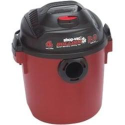 Shop-Vac BullDog Portable Vacuum Cleaner