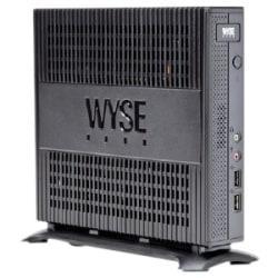 Wyse Z90D8 Desktop Slimline Thin Client - AMD G-Series T56N 1.65 GHz