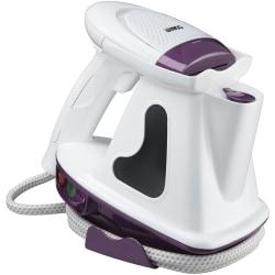 Picture of Conair ExtremeSteam Portable Tabletop Fabric Steamer