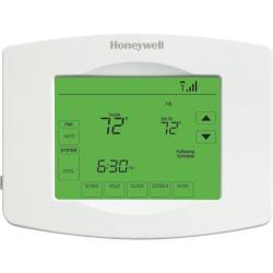Honeywell Wi-Fi 7-Day Programmable Touchscreen Thermostat - RTH8580WF