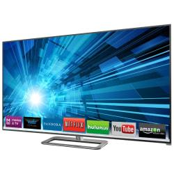 Vizio RazorLED M551D-A2R 55in. 3D 1080p LED-LCD TV - 16:9 - 240 Hz