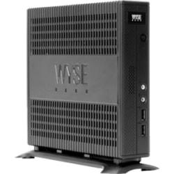 Wyse Z10D Desktop Slimline Thin Client - AMD G-Series T48E 1.40 GHz