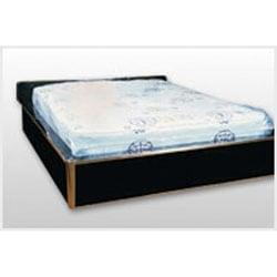 Plastic Bags For Mattresses Search
