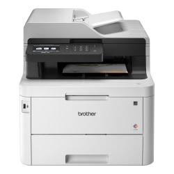 Brother Copier Fax Scan Printers Compare Prices On Gosalecom