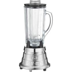 Cuisinart Food Beverage Blender