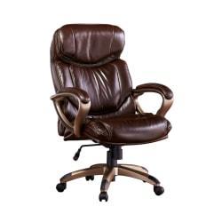 Brilliant Upc 656292400747 True Innovations Big Tall Heavy Duty Machost Co Dining Chair Design Ideas Machostcouk