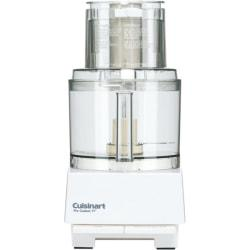 Cuisinart Pro Custom 11 Food Processor
