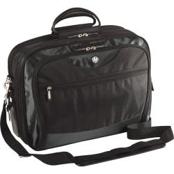 Limited Offer HP Evolution BM147UT Carrying Case for 16in. Notebook- Smart Buy Before Too Late