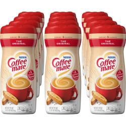 Nestle Professional Original Powdered Coffee Creamer in 22 oz. caniste