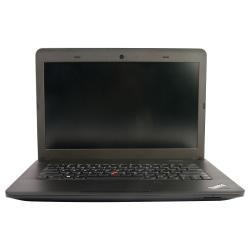 Lenovo ThinkPad Edge E431 688645U 14in. Touchscreen LED Notebook - Intel Core i3 i3-2348M 2.30 GHz - Matte Black