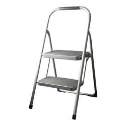 Gorilla Ladders Upc Amp Barcode Upcitemdb Com