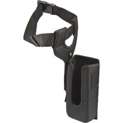 Intermec 815-075-001 Carrying Case (Holster) Handheld PC
