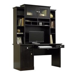 Furniture Gt Office Furniture Gt Office Hutch Gt 2 Drawer