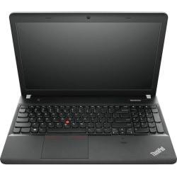 Lenovo ThinkPad Edge E540 20C6008MUS 15.6in. LED Notebook - Intel Core i5 i5-4200M 2.50 GHz