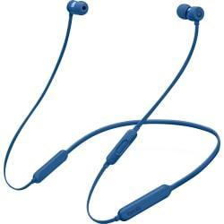 Beats by Dr. Dre BeatsX Earphones - Blue