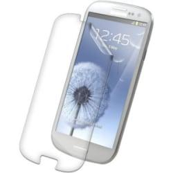 invisibleSHIELD Samsung Galaxy S3 Screen Protector