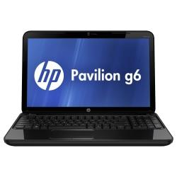 HP Pavilion g6-2200 g6-2210us Notebook