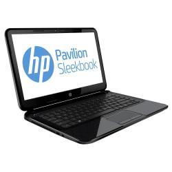 HP Pavilion 15-b000 15-b010us Notebook